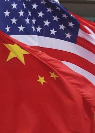 US-PRC flags 4