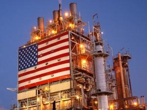 american-flag-oil